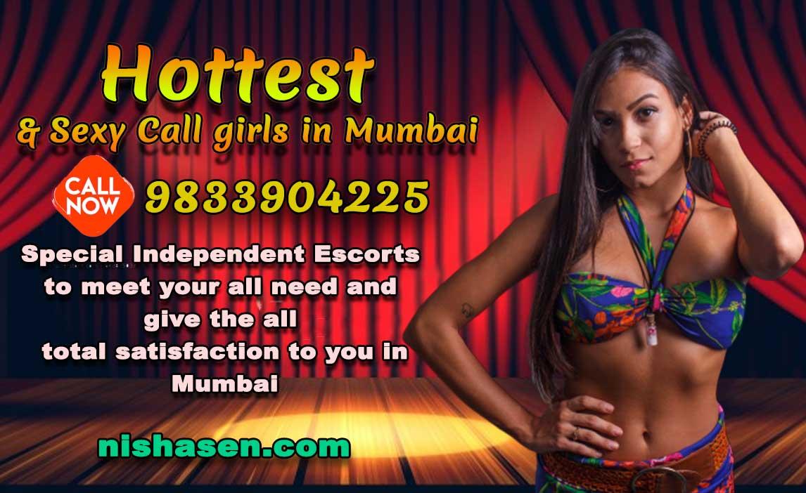College girls Mumbai