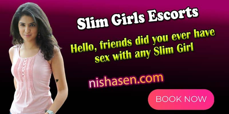 slim escorts girls mumbai