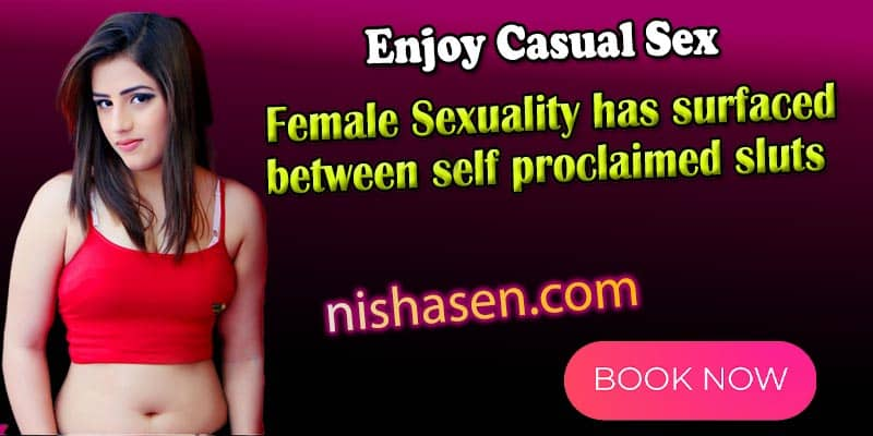 casual sex escorts mumbai
