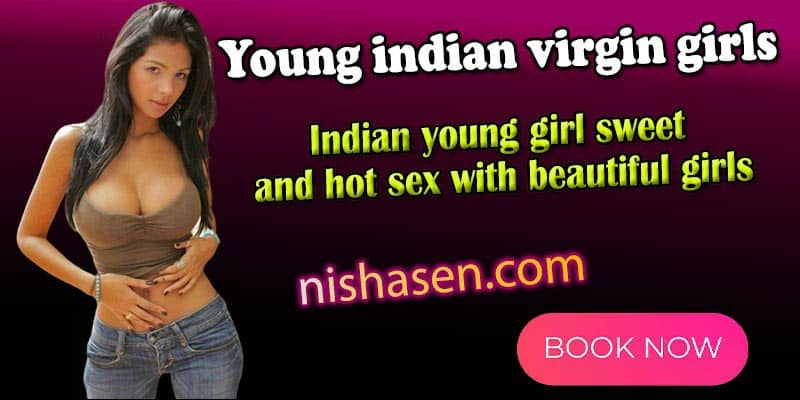 young escorts girls in mumbai