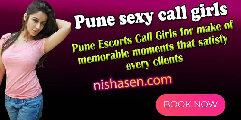 pune sexy escorts in Mumbai
