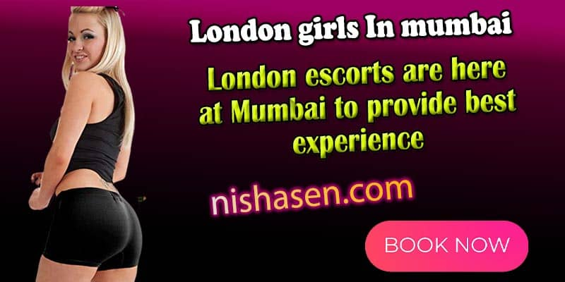 London call girls in mumbai
