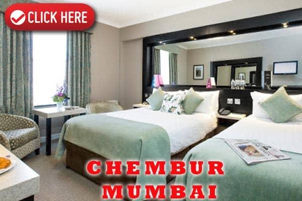Chembur Mumbai escorts