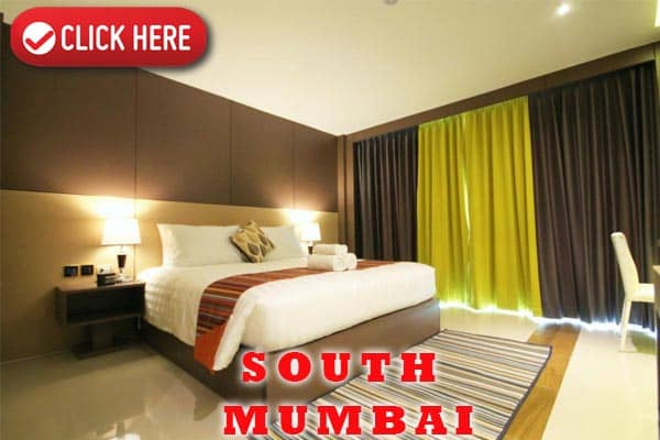 south mumbai escorts